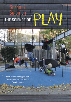 Science of Play