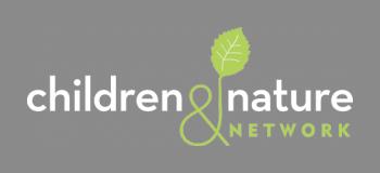 C&NN Logo