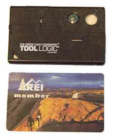 ToolLogic