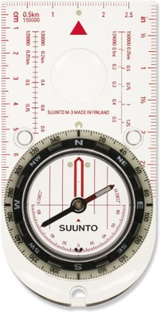 Suunto M-3 D Compass