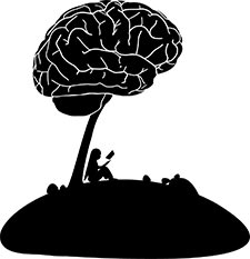 Brain on Tree