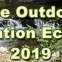 The Outdoor Recreation Economy 2019