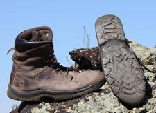 Outdoor Gear Boots