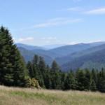 Dolason Prairie Trail