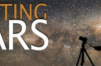 Shooting Stars eBook Review